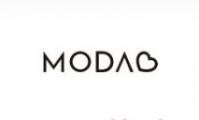 ModaB