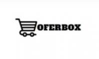 Oferbox