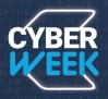 Cyber Week bringIT com até 90 de Desconto
