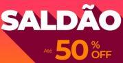 Saldão ShopClub até 70% OFF