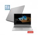 """Notebook Lenovo, Intel® Core™ i7 8565U, 8GB, 1TB, Tela de 15.6"""" – Fast Shop"""