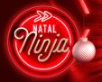 Natal Ninja KaBuM! Descontos incríveis de até 55% no