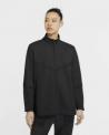 Jaqueta Nike Sportswear Tech Fleece Feminina – Nike