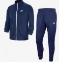 Agasalho Nike Sportswear Masculino – Nike