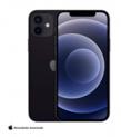 Cupom Fast Shop R$ 100 OFF em iPhones 12 e 12 Mini