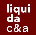 Grande Liquida C&A 2021 até 60% OFF