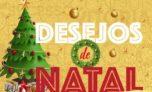 Ofertas de Natal na Casa & Video com até 60% OFF