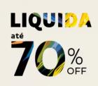 Liquida Marisa até 70% OFF
