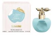 Luna Sorbet Nina Ricci, Perfume Feminino – Época Cosméticos
