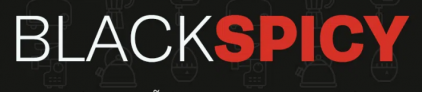 Black Spicy 2020 com descontos imperdíveis