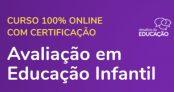 Curso 100% Online no Grupo A