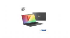 Cupom Fast Shop Notebook Asus: R$800 de desconto