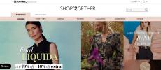Shop2gether é confiável?