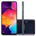 Economize até 40% em Smartphones no Carrefour