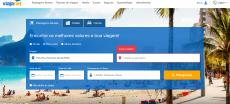 ViajaNet é confiável? Confira análise completa