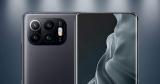 Lançamento do Xiaomi Mi 11 Ultra: como assistir ao evento de lançamento