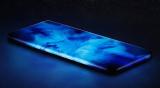 Conheça o novo display em cascata apresentado pela Xiaomi
