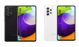 Samsung monta Galaxy A52 e explica seus recursos em novos vídeos
