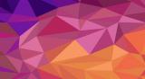 iPhone: capa com acabamento iridescente. Será?