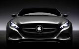 Apple Car: realidade virtual contra enjôos. Saiba mais!