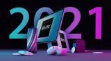 Apple: o que esperar de lançamentos em 2021