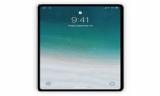 """Novo iPad Pro com conectividade Thunderbolt chegando """"já em abril"""""""
