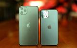 Apple avisa que novo recurso de privacidade do iOS 14.5 será lançado em breve