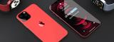 Fidelidade ao iPhone vem aumentando, ao contrário do Android
