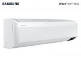 Samsung divulga novas informações sobre ar-condicionado inteligente