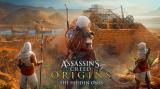 25 Melhores jogos para Xbox One