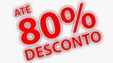 Acessórios na Océane até 80% OFF