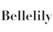Cupom Bellelily 2020 com 5% OFF + Frete Grátis