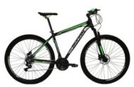 Cupom Netshoes 5% OFF em Bikes