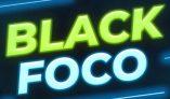 Black Editora Foco com até 60% OFF