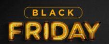 Ofertas TOP Black Friday OFF Premium
