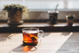 Os melhores chás para emagrecer e perder barriga
