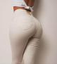 Calça Jeans Modeladora Cintura Perfeita ModaB