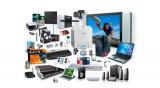 Categoria Hardware KaBuM! com até 30% de Desconto