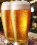 Chopp na Factory Beer até 35% OFF