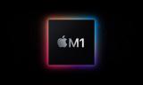 A adoção do iOS 14 ultrapassa 90% de acordo com o Mixpanel