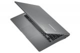 Galaxy Chromebook 2 começa a ser vendido nos EUA