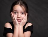 Cistos: o que são, principais tipos e tratamentos