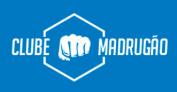 Clube Madrugão Suplementos