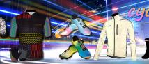 Código Promocional AliExpress $3 OFF Loja Oficial DAREVIE