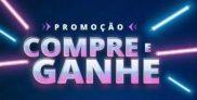 Promoção Nathus Brasil: compre 5 e ganhe 1