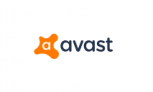 Avast Ultimate com 40% OFF, aproveite!
