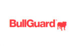 Descontos Especiais BullGuard