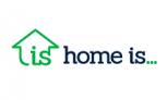 Economize na Home is… até 50% OFF + Frete Grátis