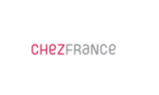 Le Club em Chez France confira!
