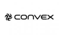 Convex Brasil